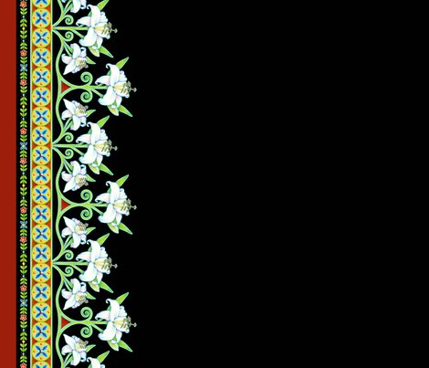 Rpatricia-shea-designs-perfect-floral-folkloric-stripe-56-wide-150_shop_preview