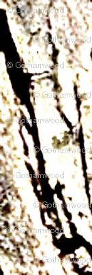 bark batik