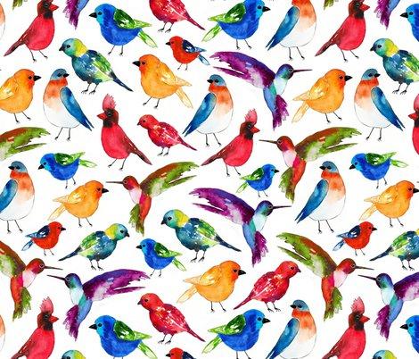 Watercolor_birds_revised_shop_preview