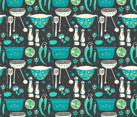Rbolt-fabric-kitchen-design-reworked-v2_shop_preview