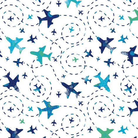 Rtextured_airplanes_custom_seamless_pattern_stock_white_background_sf_shop_preview