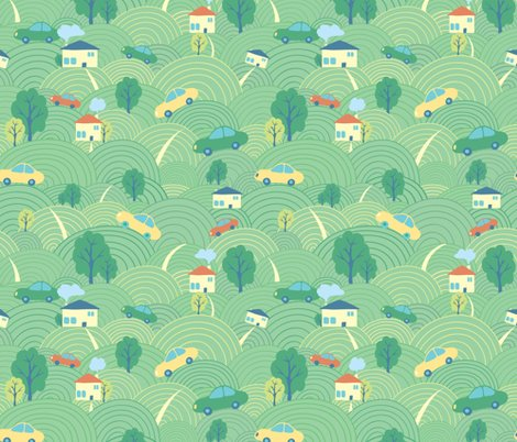 Rlandscape_cartoon_seamless_pattern_stock-ai8-v_shop_preview