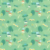 Rlandscape_cartoon_seamless_pattern_stock-ai8-v_shop_thumb