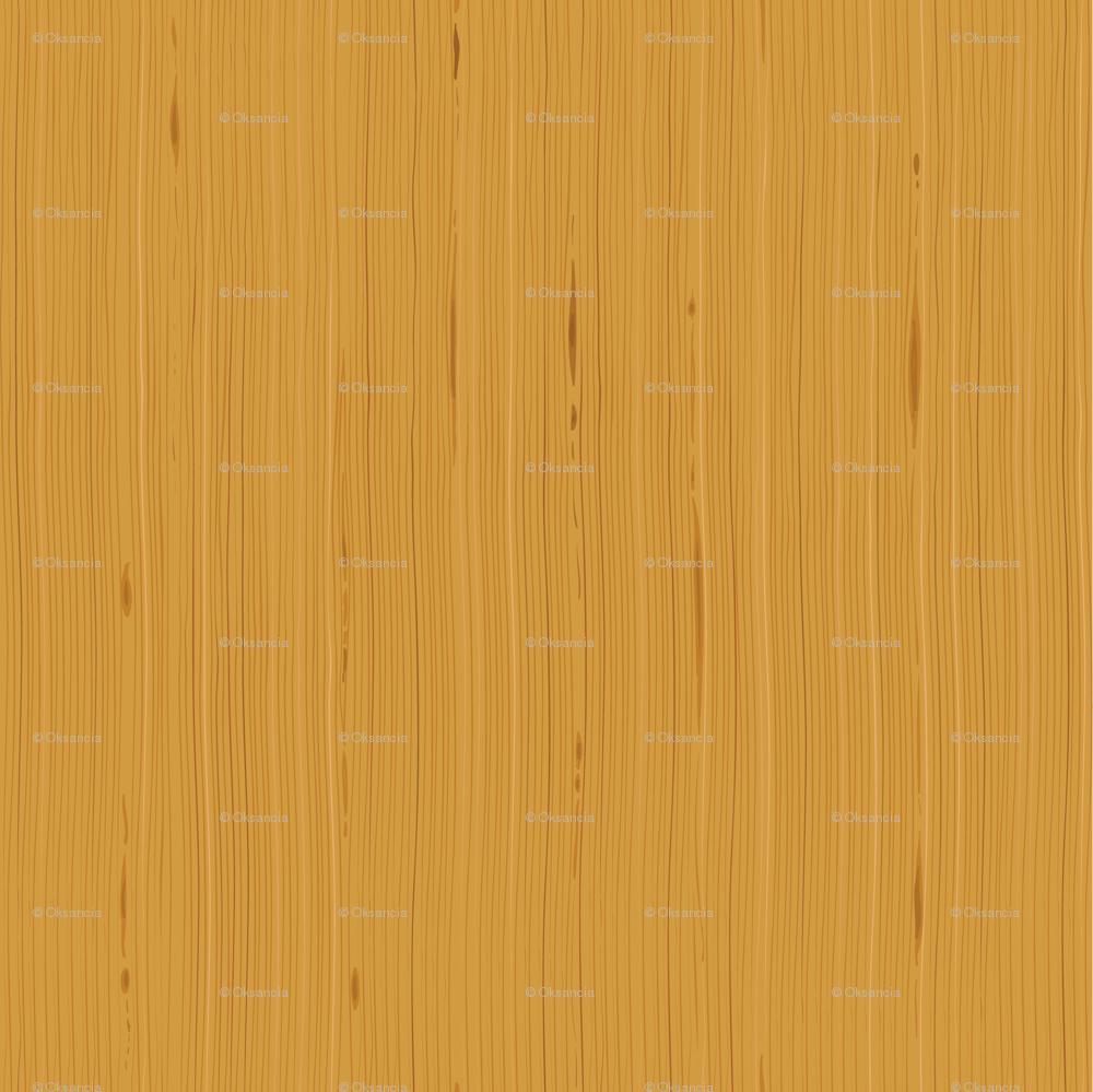 wood texture seamless. Beautiful Seamless Intended Wood Texture Seamless