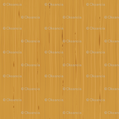 Wood texture seamless pattern