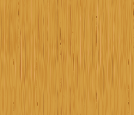 Wood texture seamless pattern fabric by oksancia on Spoonflower - custom fabric