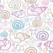 Rdoodle_cute_snails_seamless_stock-ai8-v_shop_thumb