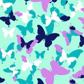 butterfly-2-bb