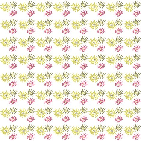 Rrrrbee_flowers_tiny_multi_shop_preview
