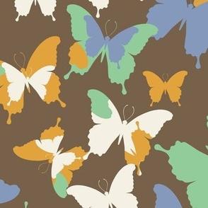 butterfly-555