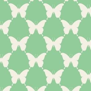 butterfly-geo-111