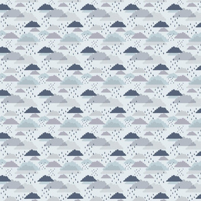 pattern-cloudy-blue