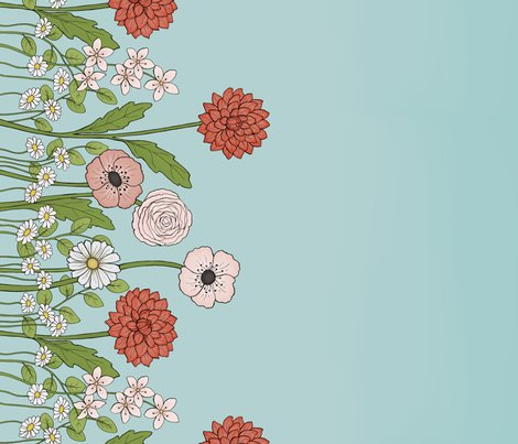 Rflower_garden_border_wider_shop_preview