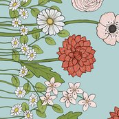 Rflower_garden_border_wider_shop_thumb