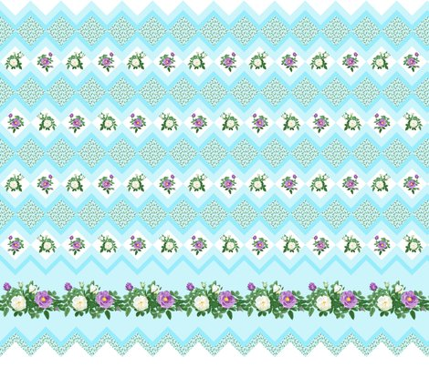 Rrose_border_purple_and_white_7_vert_shop_preview