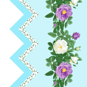 rose_border_purple_and_white_8