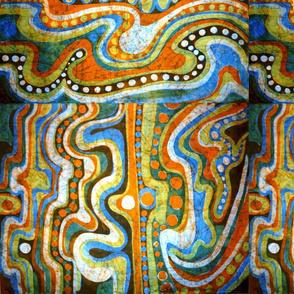 Batik_Pattern