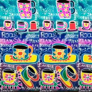 Coffee_Banner_300