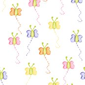 Rrrrbutterflies_are_free_-_white_by_olivia_p_shop_thumb