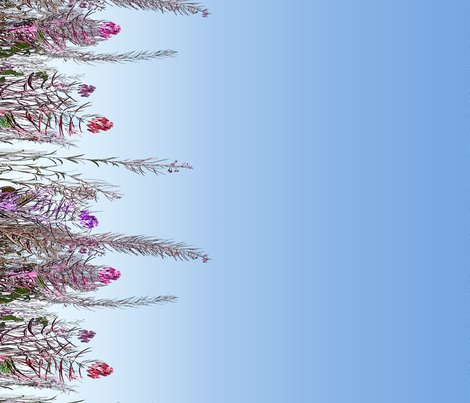 Rpink_floral_border2_copy_shop_preview