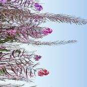 Rpink_floral_border2_copy_shop_thumb