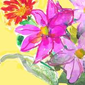 Garden_borders_yellow