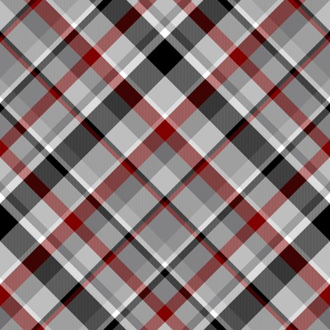 Rred_gray_black_white_plaid_ed_shop_preview