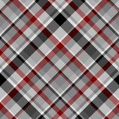 Rred_gray_black_white_plaid_ed_shop_thumb