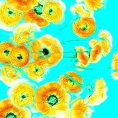 Fiaba_blossom_border__shop_thumb