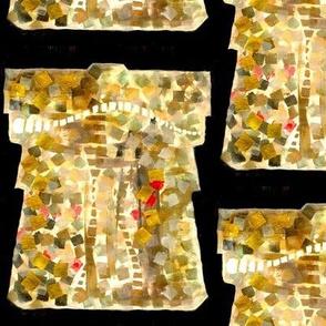 Kimono_taupe_n_gold_2-ed