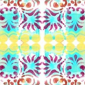 Cirque___Sun_6-ed