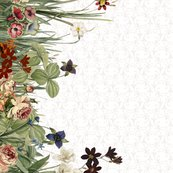 Flower-boarder-wc-textile-tall-nodropshw_shop_thumb