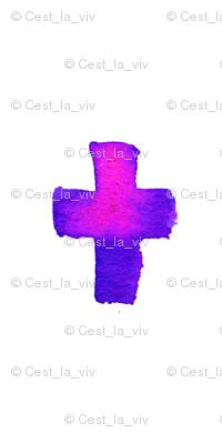 cestlaviv_purple_cross
