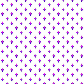 cestlaviv_purple_cross