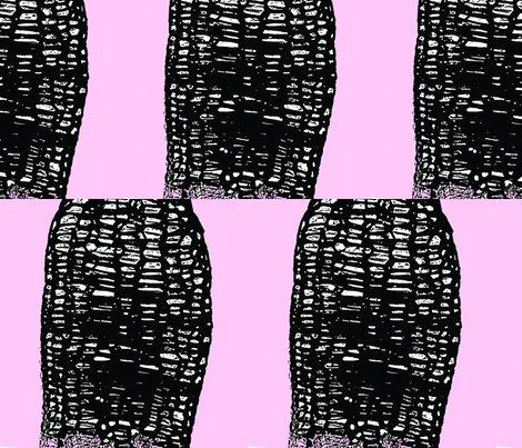 Rrrrbg_pink_skirt_shop_preview