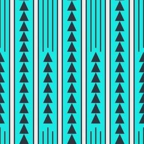 carribe_arrows