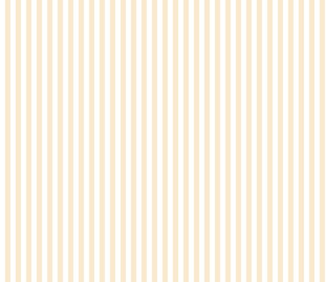 Stripes_v5_shop_preview