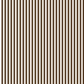 Stripes_v7_shop_thumb