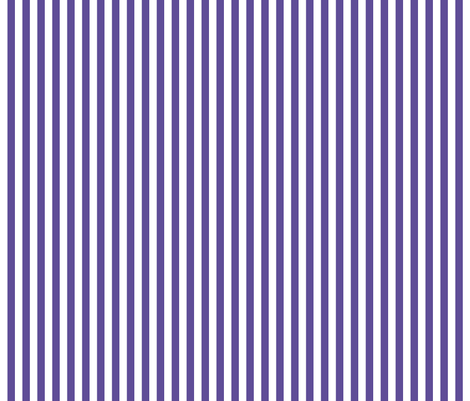 stripes vertical purple fabric by misstiina on Spoonflower - custom fabric
