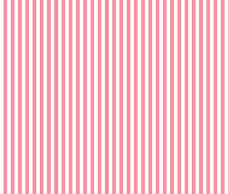 Stripes_v11_shop_preview