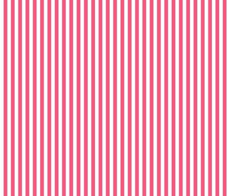 Stripes_v12_shop_preview