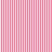 Stripes_v12_shop_thumb