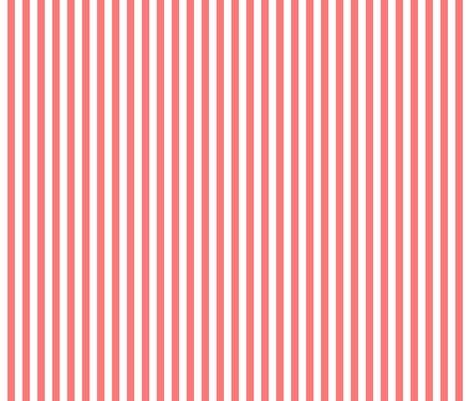 Stripes_v14_shop_preview