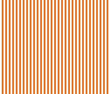 Stripes_v15_shop_preview