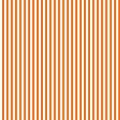 Stripes_v15_shop_thumb