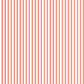 Stripes_v16_shop_thumb