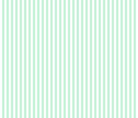 Stripes_v21_shop_preview
