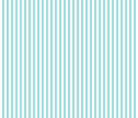 Stripes_v23_shop_preview