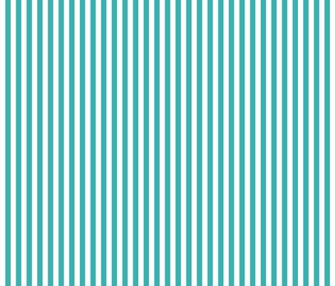 Stripes_v24_shop_preview