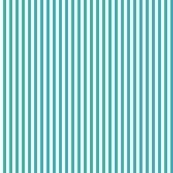 Stripes_v24_shop_thumb